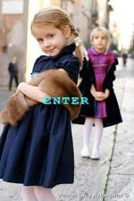 click to enter in Kidswear